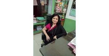 PLAY EDUCATION IS RIGHT OF EVERY CHILD. BY MRS. SONALI (PRINCIPAL AND FOUNDER MANAGER   OF LITTLE LEGENDS PRE SCHOOL LKO)